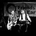 Friends Of The Earth_-1Photo_Dara Munnis