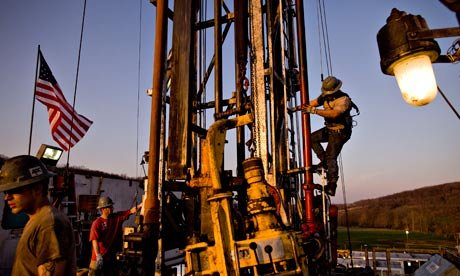 Shale-Gas-Costing