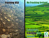 no-fracking-ireland