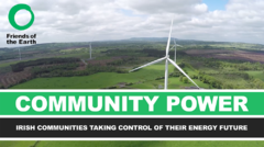 Community PowerWeb-1