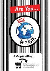 Shop and Drop POSTCARD FRONT - FOR WEB
