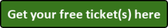 button_get-your-free-ticket-s-here