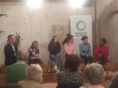 Climate Generation Book Club Panel.JPG