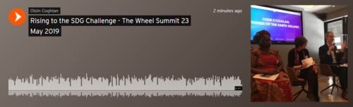 Photo of Soundcloud for Wheel Summit.PNG