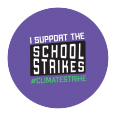 1. Climate School Strikes_Badge_I_Support_SchoolStrikes copy