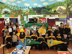 Upperchurch NS_Tipperary