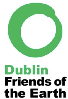 Dublin Friends of the Earth