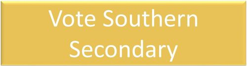Vote Southern Secondary