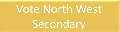 Vote North West Secondary