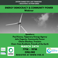 Edited poster energy democracy webinar
