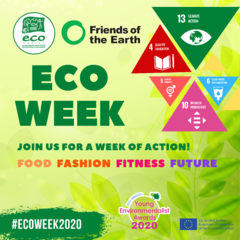 ECO-Week Graphic Instagram