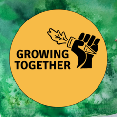 3 (1) - Growing Together logo