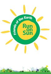 Publication cover - Factsheet_Run on Sun